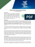 Quikr Case Study TS 2019.pdf
