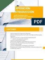 Exposición-Introducción.pptx
