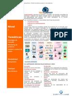 Simulador TechCompany
