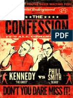 Confessions-ebook-1(Recovered).pdf