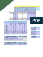 Calculadora Recoleccion Datos Pendulo Fisico-sem 01-2015