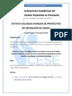 coloquioagosto2019.pdf