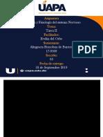 Altagracia Editable