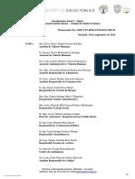 MSP-CZ7-HTD-UTH-2019-1309-M (1).pdf