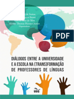 A Formacao Do_a Professor_a Brasileiro_a de LI_Cristiana Rosa_Bianca Alencar (1)