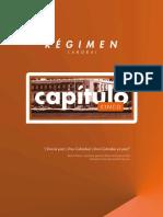 C5_regimen_laboral.pdf