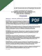 programa-liga-del-consorcista-2014_1.pdf