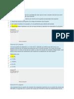 348300451-EXAMEN-FINAL-EVALUACION-DE-PROYECTOS.docx
