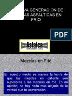 ASFALCA NUEVA GENERACION1