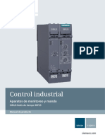 manual_3RP25_time_relay_es-MX (1).pdf