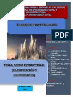 Propiedades del acero estructural.docx