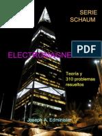 337577811-Teoria-y-Problemas-de-Electromagnetismo-Schaum-Edminister.pdf
