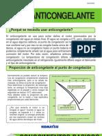 Antifreeze.pdf