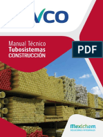 Manual-Construccion PAVCO.pdf