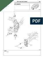 m_bp_0001.pdf
