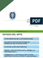 Apa.marco.teorico.2018.Metodologia.untrm.estado.arte