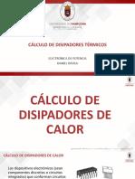 Discipación de calor.pdf