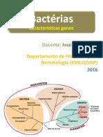 Bactérias - Características Gerais.pdf
