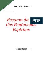 resumo-das-leis-dos-fenomenos-espiritas.pdf