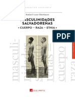 Masculinidades-salvadoreñas.compressed.pdf