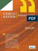 Atencao.pdf