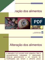 92217624-1-Deterioracao-dos-alimentos.pptx