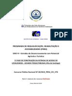 Parte 0 Anúncio de Concurso Publico_20-2019-PRRA