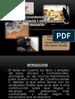 CONTRUCCION II DE PISOS Y SOCALOS.pdf