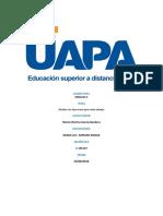 English Con Hoja de Presentacion