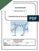 Lab01 Generacion de Electricidad 2018
