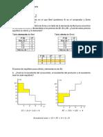 Ejercicio_del_capitulo_7_docx_docx.pdf