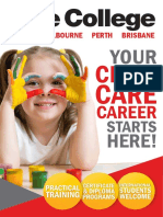 4lifechildcarebrochure.pdf