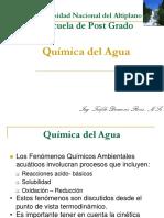 4[1]. Quimica Del Agua