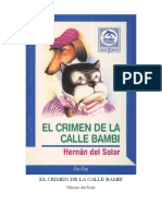 El-Crimen-de-La-Calle-Bambi-hernandelsolar.pdf