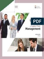 PDF_MASTER_EN_LOGISTICA_INTERNACIONAL_Y_SUPPLY_CHAIN_MANAGEMENT2.pdf