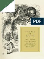 AGE OF ALICE Catálogo.pdf