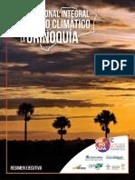 Cartilla_Regional.pdf