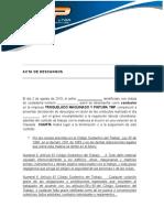 ACTA DE DESCARGOS.doc