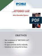 METODO LUZ-3.pptx