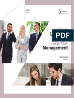 PDF_MASTER_EN_LOGISTICA_INTERNACIONAL_Y_SUPPLY_CHAIN_MANAGEMENT2.pdf