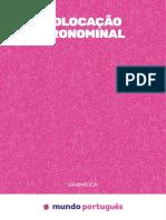 colocacção pronominal.pdf