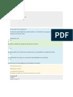 Quices-y-Parciales parcial.pdf