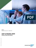 FSD_OP1909.pdf