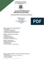 1 Cap10-Intr SEP LLDD y Pytos Electricos Def 01-06-2019