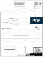 CMSFull.pdf