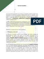 2.  GESTION ACADEMICA.doc