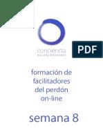 FFP_OL_S08