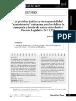 2017-03_-_Balmaceda_-_Las_personas_juridicas_y_su_responsabilidad_adminstrativa_autonoma.pdf