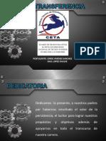 CAJA DE TRANSFERENCIA.ppt