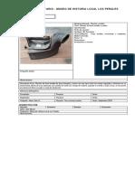 FICHA INVENTARIO MHLLP 0012.docx